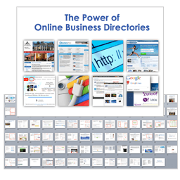 2015 Top Online Directories PLR + OTO 2015-tod-ppt-icon