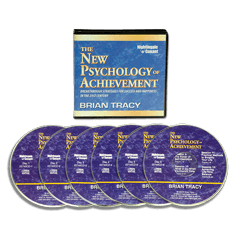 240x240_The New Psychology of Achievement