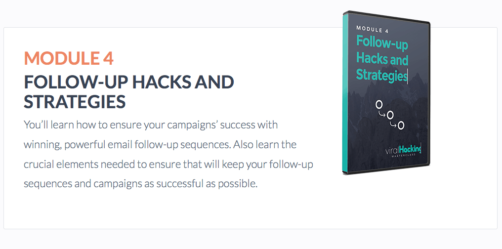 7-Week ViralHacks Masterclass Series5