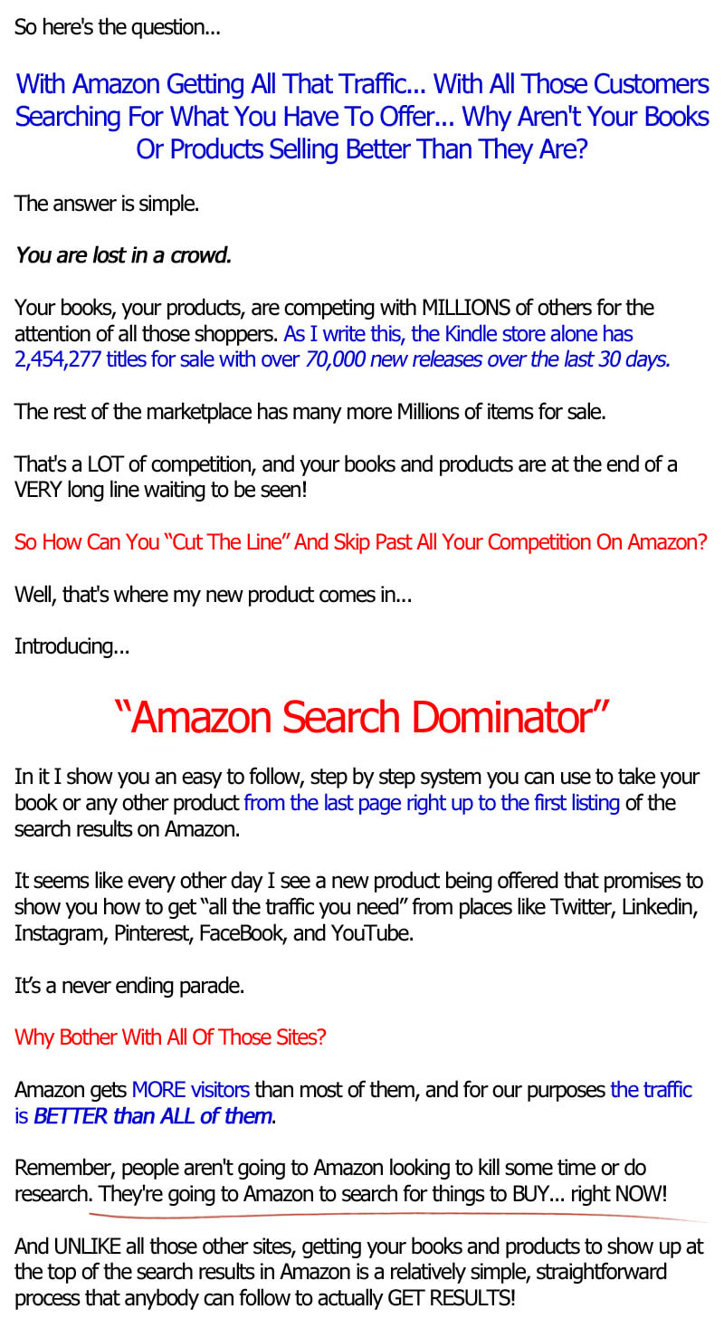 Amazon-Search-Dominator-Sales-Page-3