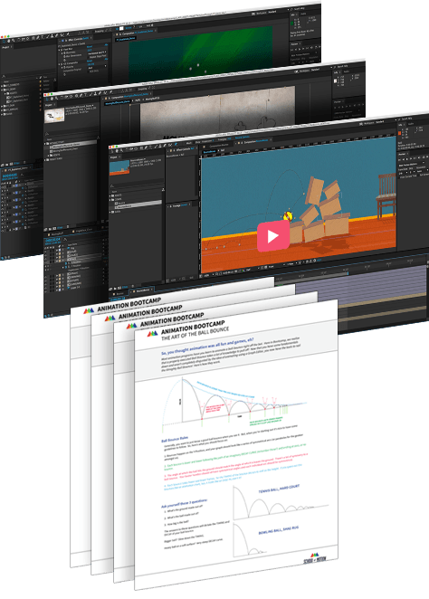 Animation Bootcamp - School Of Motion Animation-Bootcamp-pdf-video
