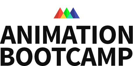 Animation Bootcamp - School Of Motion