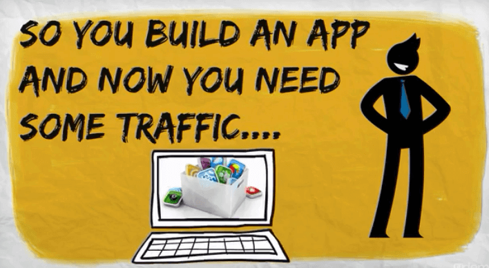 App Store Optimization - App Store SEO
