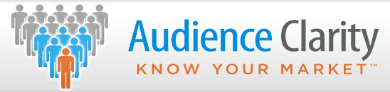 Audience Clarity System