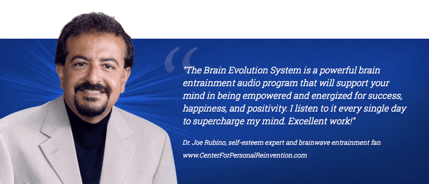 Brain Evolution System7