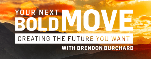 Brendon-Burchard-–-Your-Next-Bold-Move.png