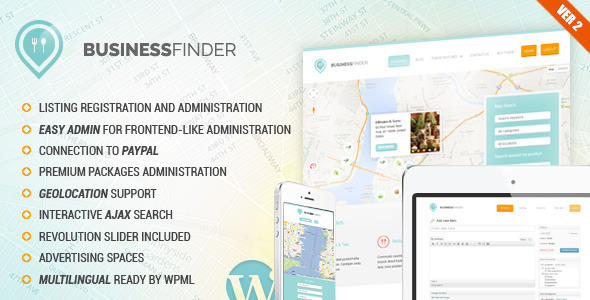 Business-Finder-Directory-Listing-WordPress-Theme-