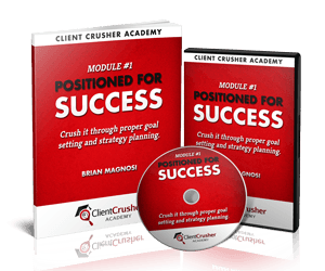 Client Crusher Academy BUNDLE2A-Module1-300