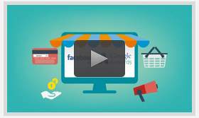 Comprehensive PPC Training Learn Adwords & Facebook Ads