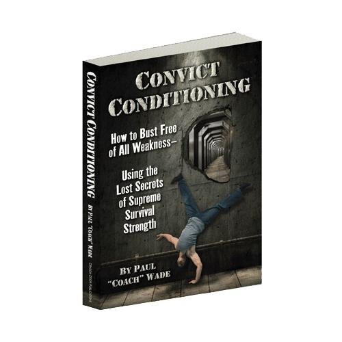 Convict-Conditioning-Paul-Wade-