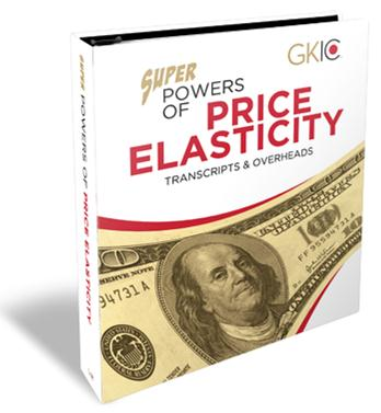 Dan Kennedy – Price Elasticity Online Training