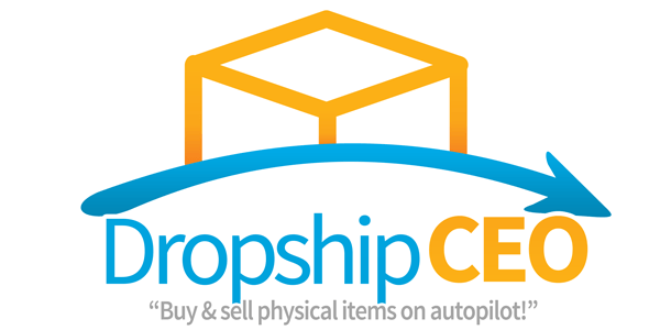 Dropship CEO - Lance Tamashiro and Robert Plank