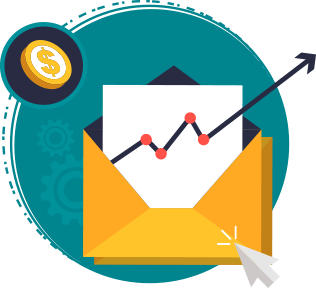 Email Marketing Intensive - Andre Chaperon email-increase
