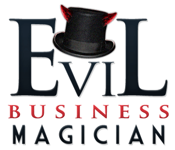 Evil Business Magician2