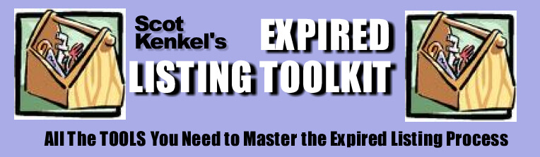 Expired-Listing-Toolkit-Logo