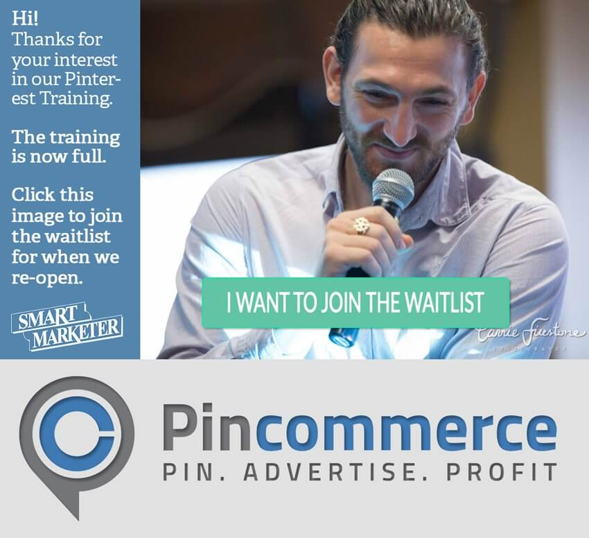 Ezra Firestone – PinCommerce Course Training-Is-Full-2