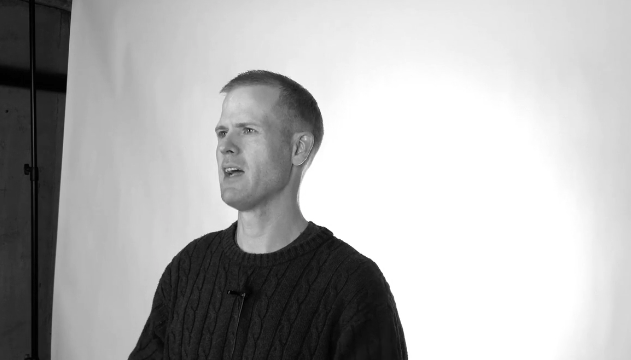 FB Marketing Advanced University Insights – Jon Loomer