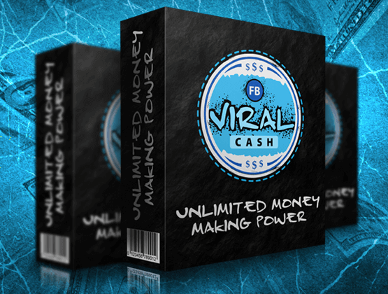 FB Viral Cash