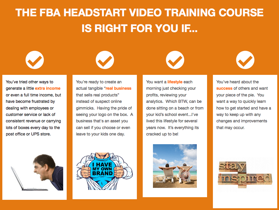 FBA HeadStart Amazon Training1