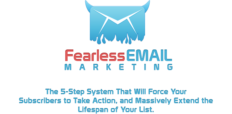 Fearless Email Marketing -