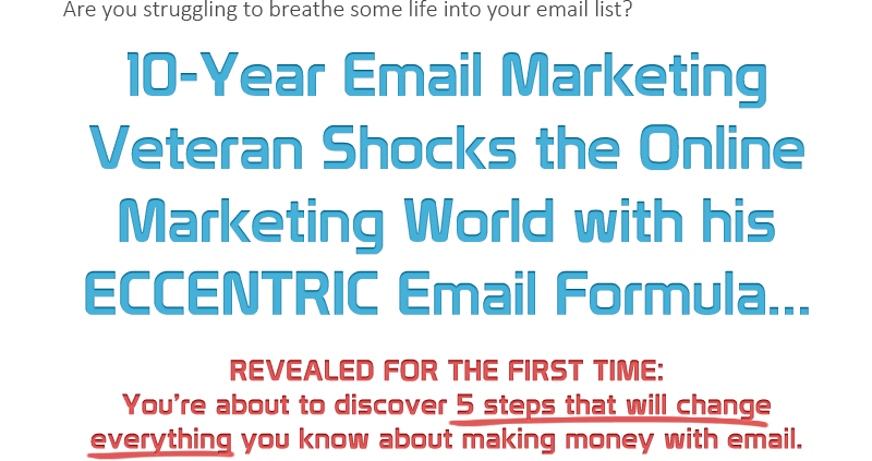 Fearless Email Marketing1
