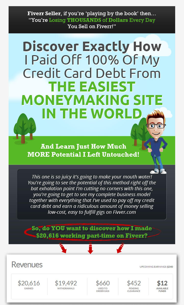 Fiverr Cash CycloneWSO_01