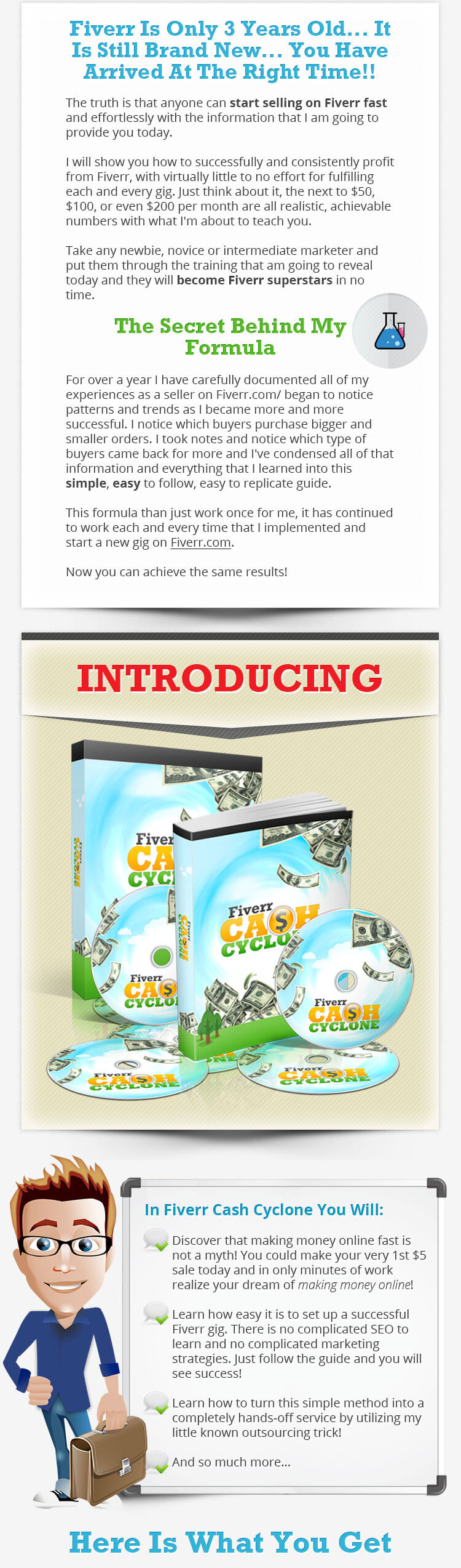Fiverr Cash CycloneWSO_02