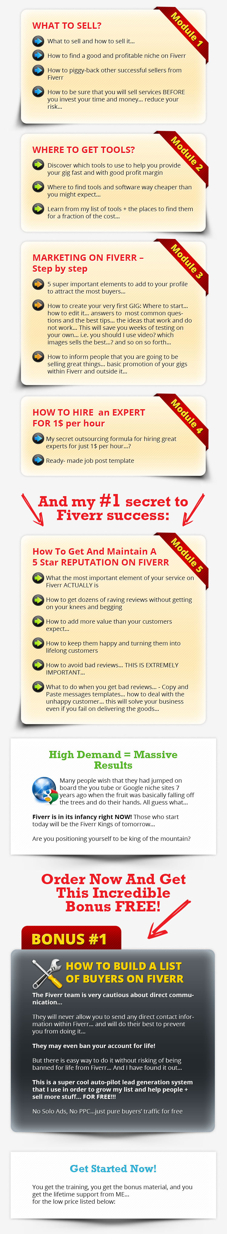 Fiverr Cash CycloneWSO_03