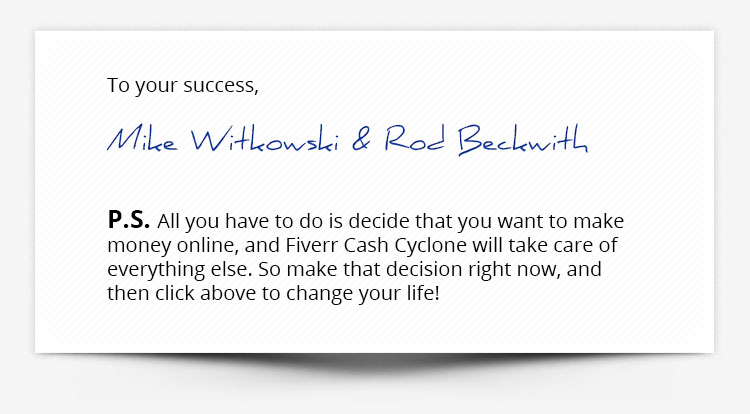Fiverr Cash CycloneWSO_07