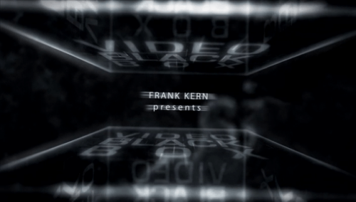 Frank Kern – Operation Video Black Box