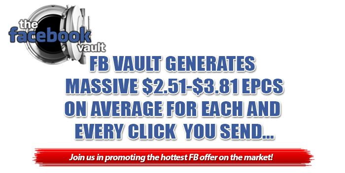 Get Paid From FB2