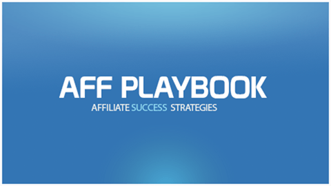 Greatest Hits Mastermind - Affplaybook