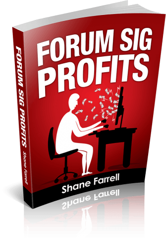 How My 20 Minutes a Day Profit Strategy WILL Set You Free Making Tons Of Money
