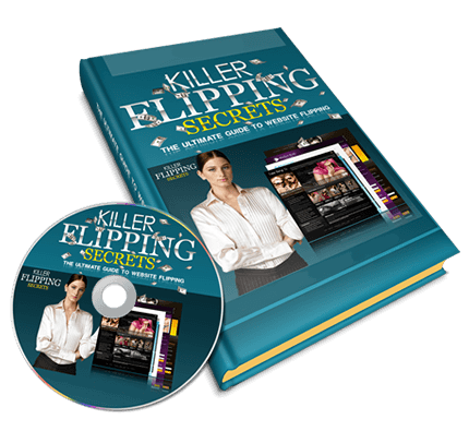 Killer Flipping Secrets - David Gass and Chris Yates kfs_large