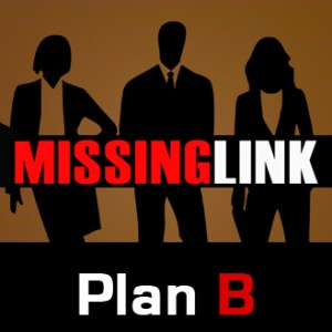 Lane Boland – Madrank Missing Link Course
