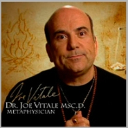 Law Of Attraction Music System – Joe DePalma1
