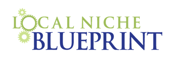 Local Niche Blueprint – Kevin Wilke