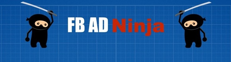 Mark Thompson – FB Ad Ninja