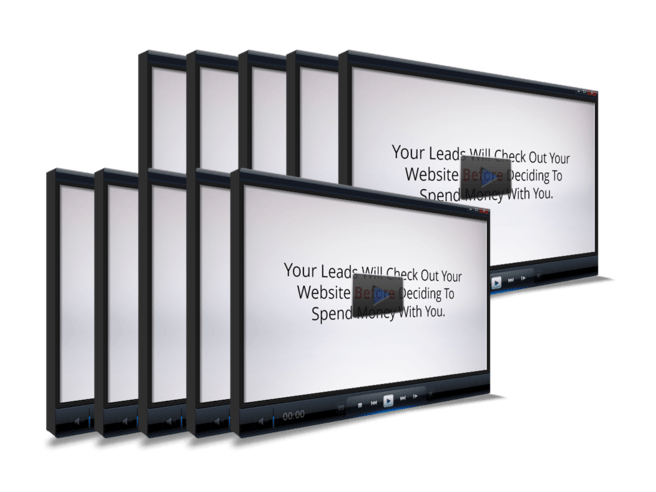 Offline Video Sales Letters PLR Pack10-vid-img