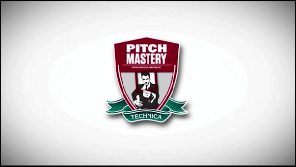 Oren Klaff – Pitch Mastery