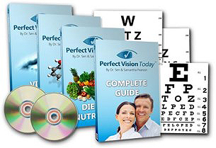 Perfect Vision Today pvt-small-products
