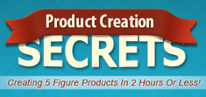 Product Creation Eclass 2.0 + Bonuses - Jason Fladlien