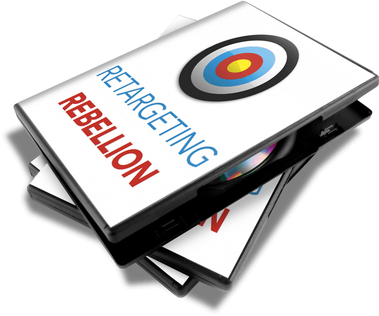 Retargeting Rebellion