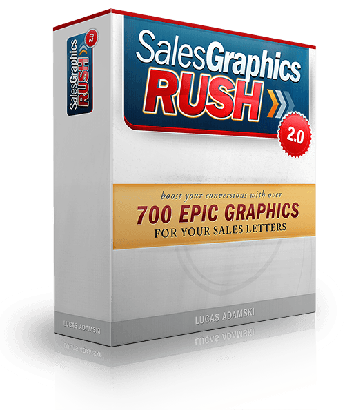 Sales Graphics Rush 2.0 copy ecover-box010-done