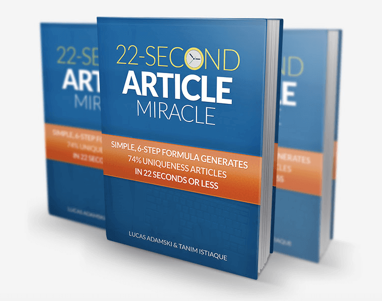 Screen Shot 2015-022-Second Article Miracle System