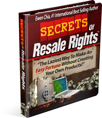 Secrets of Resale Rights Folder-web