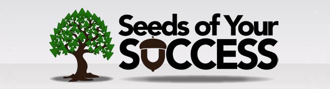Seeds-of-Your-Success