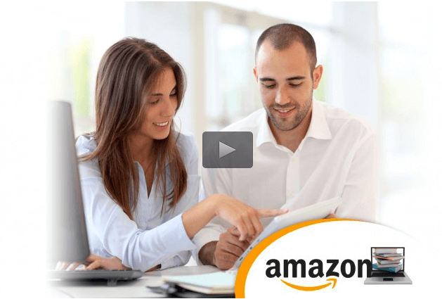 Selling On Amazon How To Build Your Own Business In 2015