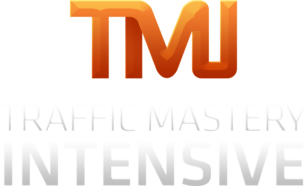 Shaqir Hussyin – Traffic Mastery Intensive