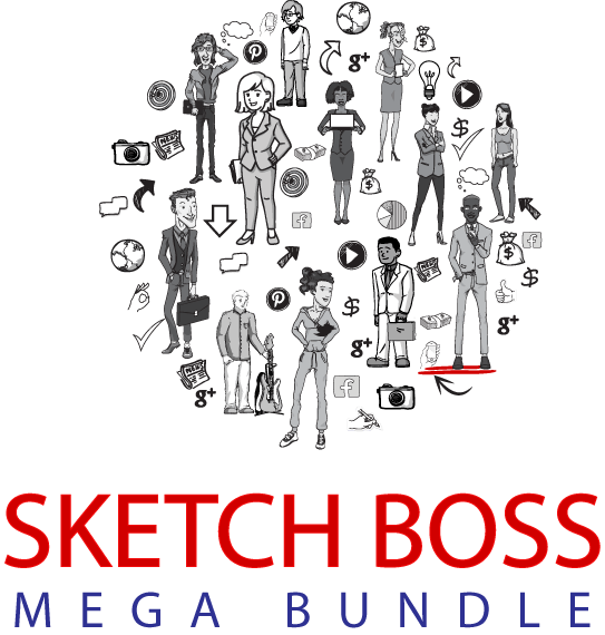 Sketch_Boss_logo